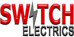 Switch Electrics